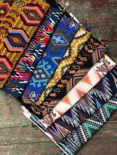 Bohemian Rug, Textiles, Crafty, Rugs, Clothes, Home Decor, Fashion, Farmhouse Rugs, Outfits