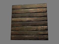 hand painted stone texture - Google 검색