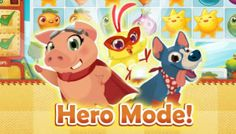 Farm Heroes Saga Cheats Real Followers, Banksy Art, Hay Day, Xbox Live, Facebook Likes, Farm Hero Saga, Cartoon Styles, Pikachu, Art Prints