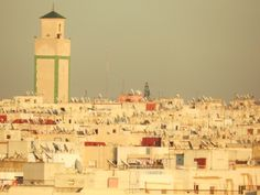 Oh how i miss my second home- Morocco