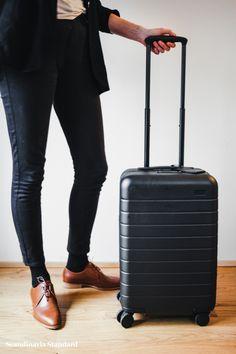 away-suitcase-with-rebecca-scandianvia-standard