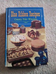 Blue Ribbon Recipes by The Cookbook Collectors Library,http://www.amazon.com/dp/B000E7RTWG/ref=cm_sw_r_pi_dp_GJ3csb11YG2PFH9R