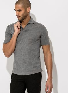 Men's New Arrivals: Shirts, Sweaters, Pants & More | Kit and Ace