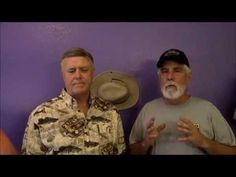 Jade Helm Impact For Military And Police: These guys are awesome. He is a former US Army LTC of 28 years. He served in various Military Police and Military Intelligence positions around the globe. He was also a municipal police officer. They have new inside scoop you may have not have heard before: land grabs and a red list pick up, it is going live. They have an important message for police and military. This is a very good message. MUST LISTEN