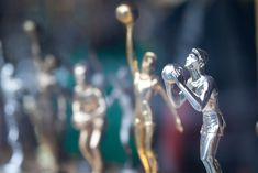 Custom Trophies, Product List, Sports Apparel, Sport Outfits, Philadelphia, Signage, Awards, Concert, Shop