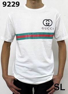 ebc4914c9 Gucci T Shirt Mens, Gucci Top, Cheap Jewelry, Fashion Dresses, Fashion  Beauty, Trendy Dresses