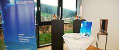 Fenster-Schmidinger beim Nachmittag der Energie bei der Fa. Schütz-Technik in Hellmonsödt in Oberösterreich zu Gast!   Bericht auch auf unserer Website: www.fenster-schmidinger.at  #Sanierungsprofi #Fenstertausch #Oberösterreich