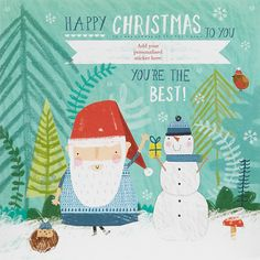 Now December has arrived lots of peoples thoughts will turn to Christmas cards and wrapping paper and today I wanted to select a few highl...
