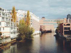 11 Dinge, die ihr in Leipzig immer machen könnt