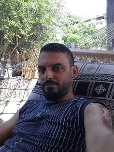 Meydan Sahil