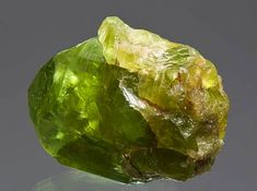Peridot Crystals And Gemstones, Stones And Crystals, Medical Astrology, Peridot, Minerals, Cabbage, Vegetables, Health, Fossils