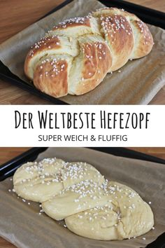 Weltbester Hefezopf Grundrezept Hefeteig Hefezopf Hefeteig fluffig locker thermomix flechten Osterzopf Hefezopf Rezept s e Idee zu Ostern Oster Rezept Ostern Easter Osterhase Osterei Rezept zu Ostern Osterbrunch Easter recipe Easter Egg Easter Bunny Easter Recipes, Egg Recipes, Cake Recipes, Kitchen World, Chocolate Chip Muffins, Easter Brunch, Food Cakes, Macaron, Greek Recipes