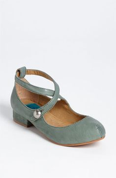 5f85151bee2 Fugu Malibu  Lift  Flat available at  Nordstrom Edgy Shoes