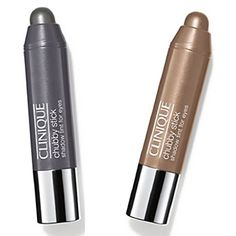 Lot of 2 Clinique Chubby Sticks Shadow Tint for Eyes Travel Size 2pcs * Click on the image for additional details. (Note:Amazon affiliate link)