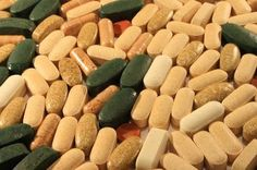 Some supplements can help reduce fibromyalgia symptoms.