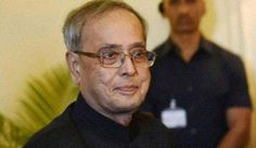 Prez to inaugurate 3-day Accountants General Conference