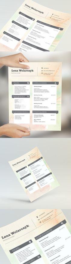 B E S T R E S U M E F O R M A T -- Take advantage the best resume - resume deal