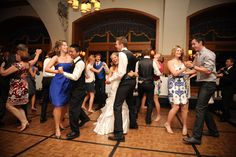 The Top 20 Wedding Songs To Add to Your Reception Playlist on http://www.weddingbells.ca/blogs/planning/2012/05/03/top-20-wedding-songs-to-add-to-your-reception-playlist/