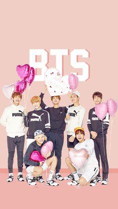 𝐁𝐓𝐒 𝐈𝐌𝐀𝐆𝐈𝐍𝐄𝐒 | 𝐟𝐢𝐧. - HAPPY BTS DAY!! 💕💕💕💕 - Wattpad Bts Jungkook, Taehyung Abs, Bts Wallpapers, Bts Backgrounds, Iphone Wallpaper Bts, Cover Wallpaper, Army Wallpaper, Black Wallpaper, Cartoon Wallpaper