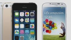 Samsung could launch the Galaxy as early as February, according to reports coming out of Korea. Smartphone News, Windows Phone, Samsung Galaxy S4, Iphone 5s, Product Launch, Technology, Mobiles, Mobile Phones