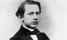 Symphony guide: Tchaikovsky's First | Tom Service | The Guardian