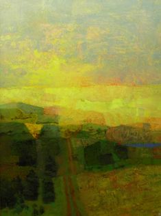 Landscape by markenglish.deviantart.com on @DeviantArt