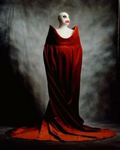 Leigh Bowery Series by Fergus Greer                                                                                                                                                                                 More