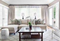 Amazing Family Friendly Living Room Idea (43)