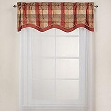 image of Superpintux Window Valance