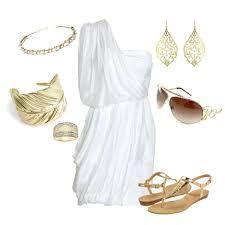 Kuvahaun tulos haulle greek goddess costume diy