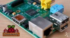 La Raspberry Pi no sólo resulta ser un magnífico reproductor de archivos multimedia (video), también es un dispositivo ideal para usar como reproductor de audio. ¿Cómo? Con Pi Musicbox, una distribución que ahora recibe la versión 5.0.