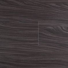 """Vinyl Planks - 5mm Click Lock Country Hills Collection - Quarry 7""""x48"""""""