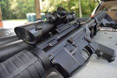 The 1776 is an affordable that performs the way it should with minimal malfunctions and a few goodies to go along with it. Online Pet Supplies, Dog Supplies, Tactical Rifles, Firearms, Hunting Supplies, Dog Couch, Ares, Military Guns, Assault Rifle
