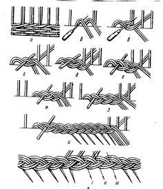 Weaving Loom Diy, Inkle Weaving, Weaving Art, Hand Weaving, Paper Basket Weaving, Willow Weaving, Newspaper Basket, Newspaper Crafts, Basket Crafts