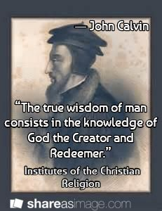 John Calvin (1509–1564) was an influential French theologian and pastor during the Protestant Reformation. He was a principal figure in the development of the system of Christian theology later called Calvinism. John Calvin was Martin Luther's successor as the preeminent Protestant theologian. Calvin made a powerful impact on the fundamental doctrines of Protestantism, and is widely credited as the most important figure in the second generation of the Protestant Reformation. Scripture Quotes, Bible Verses, Surrender To God, Protestant Reformation, John Calvin, Reformed Theology, Christian Religions, Christians, Christian Quotes
