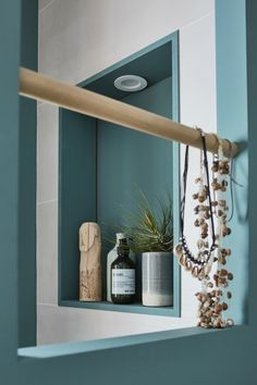 Diy Bathroom Remodel, Bathroom Remodeling, Bathroom Lighting, Mirror, Architecture, Furniture, Home Decor, Hanging Plants, Storage
