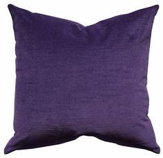 Indigo Velvet Pillow Cover Navy Blue Velvet by TessutoDesigns Blue Velvet Fabric, Velvet Color, Basement Makeover, Basement Ideas, Living Room Redo, Home Design Decor, Design Ideas, Interior Design, Modern Throw Pillows