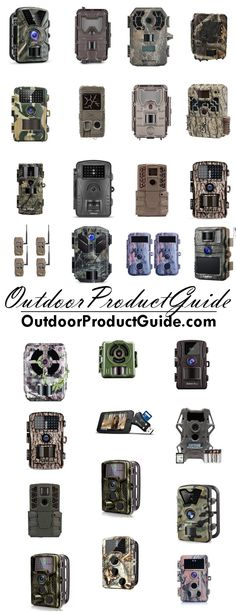 Best Game Camera 2019 Reviews! game camera stealth cam moultrie game  cameras trail camera hunting 7d740a609