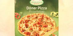 Mekka Food im Test