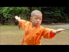Martial Arts of Shaolin | Full Movie | Jet Li - YouTube