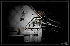 http://photo.gaudey.free.fr/