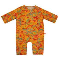 Japanese Monkey Pants - Unique and Stylish Japanese Clothing for Babies, Toddlers, and Children.  japanesemonkeypants.com