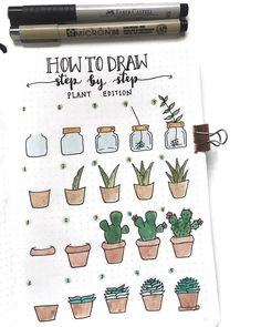Doodle ideas to try in your bullet journal. Have fun decorating your bujo (bullet journal) with these creative doodle ideas. Bullet Journal 2019, Bullet Journal Ideas Pages, Bullet Journal Inspo, Bullet Journals, How To Start A Bullet Journal, Bullet Journal Inspiration Creative, Bullet Journal Ideas Handwriting, Bullet Journal Banner, Bullet Journal Reading Log
