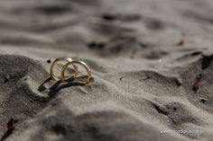 Ensaios pré wedding ensaio praia Iporanga