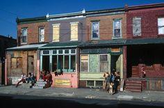 CAMILO JOSE VERGARA: The New American Ghetto (1991) « ASX   AMERICAN SUBURB X   Photography & CultureASX   AMERICAN SUBURB X   Photography & Culture