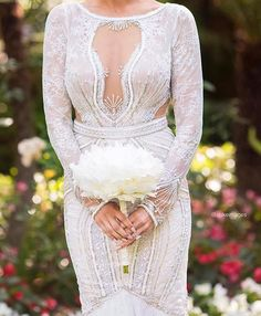 Epic moments and beauty are in glorious details by Planner: Wedding Couples, Wedding Bride, Wedding Ideas, Black Bride, Bridal Gowns, Wedding Dresses, Strictly Weddings, French Lace, Vintage Lace
