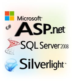 Concept Infoway offers excellent ASP.NET development and custom ASP.NET development services in India. Hire our dedicated ASP.NET developers at affordable rates.
