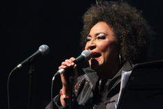 Trina Medina se presentará en único concierto en el Centro Cultural BOD - http://www.notiexpresscolor.com/2016/11/02/trina-medina-se-presentara-en-unico-concierto-en-el-centro-cultural-bod/
