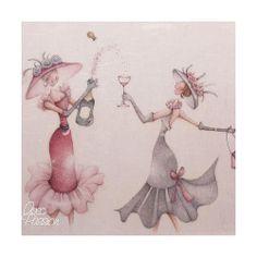carte-postale-berni-parker-ladies-who-love-life.jpg