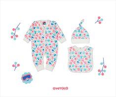 #Owoko #Owokizate #JuegosEnLaNieve #ropainfantil #Ropaparachicos #lookbook #lookbook2018 #niños #bebes #RecienNacidos #babys Pajama Pants, Pajamas, Fashion, Colorful, Girl Clothing, Winter, Bebe, Pjs, Moda